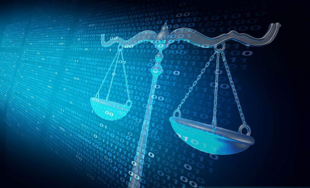 Legal Services & Litigation